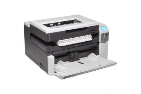 Сканер Kodak i3450 Сканеры