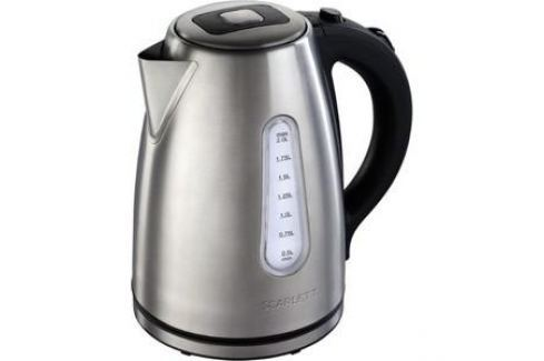 Чайник электрический Scarlett SC-EK21S43 Чайники электрические