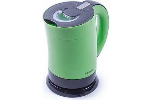 Чайник электрический Endever Skyline KR 357 Чайники электрические