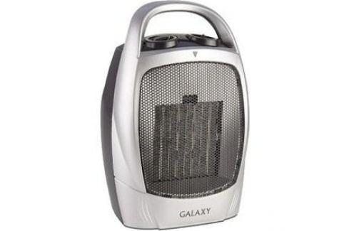 Тепловентилятор GALAXY GL 8174 Обогреватели