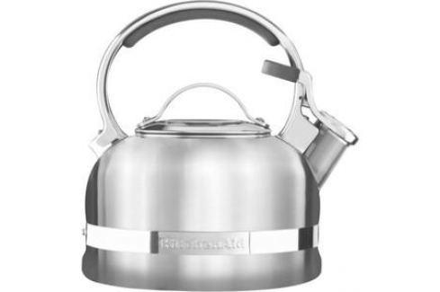 Чайник электрический KitchenAid KTST20SBST Чайники электрические