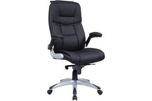Кресло Хорошие кресла Nickolas black Компьютерные кресла