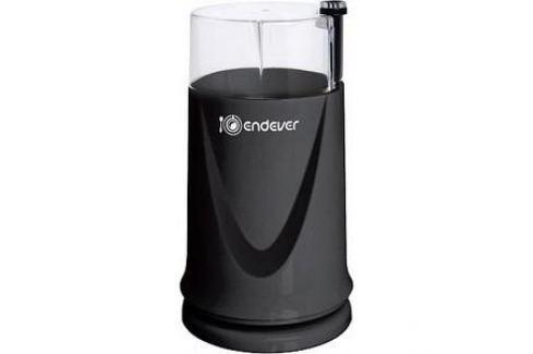 Кофемолка Endever Costa-1052 Кофемолки