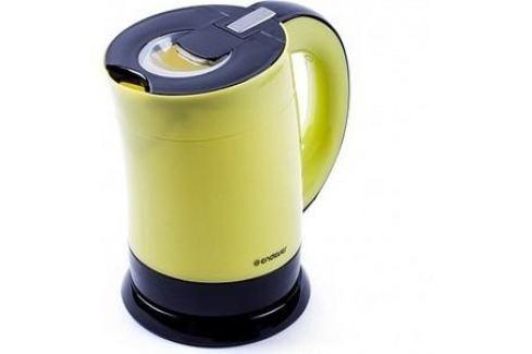 Чайник электрический Endever Skyline KR 356 Чайники электрические