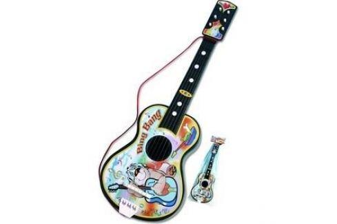 Гитара Dohany большая 701 Наборы для песка
