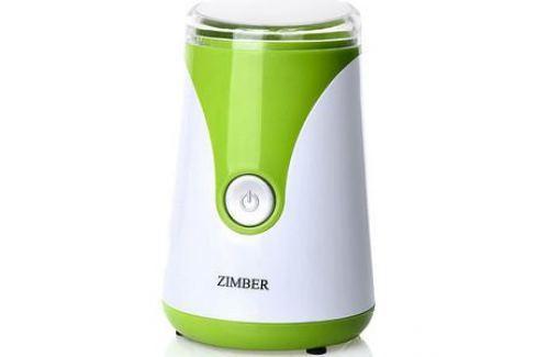 Кофемолка ZIMBER ZM 11214 Кофемолки