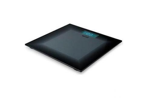 Весы Maxwell MW-2663(GY) Электроника и оборудование