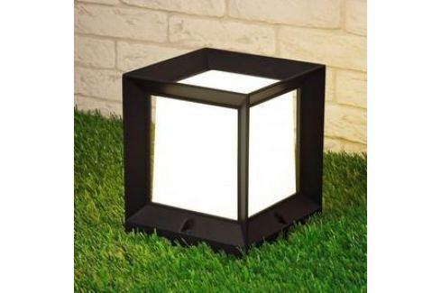 Наземный светильник Elektrostandard 4690389107771 Уличные фонари