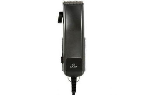 Машинка для стрижки волос GA.MA GM 590 Машинки для стрижки волос
