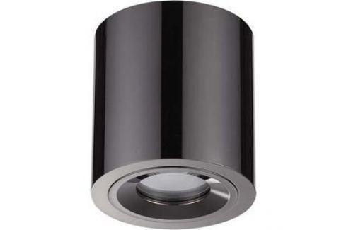 Потолочный светильник Odeon 3585/1C Потолочные светильники