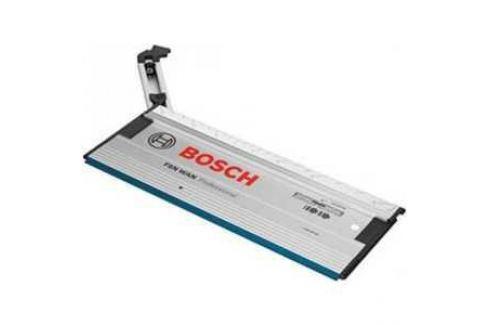 Угловой упор Bosch FSN WAN для направляющих шин (1.600.Z00.00A) Для пил и лобзиков