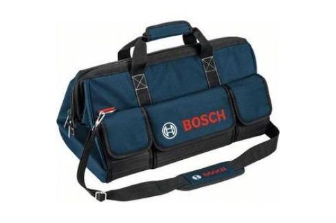 Сумка для инструментов Bosch средняя (1.600.A00.3BJ) Сумки, пояса