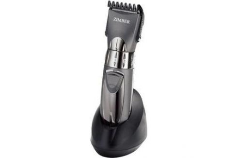 Машинка для стрижки волос ZIMBER ZM 10654 Машинки для стрижки волос