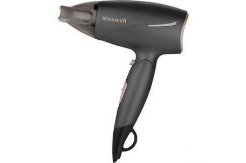 Фен Maxwell MW-2027(GY) Фены