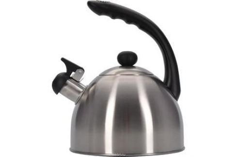 Чайник 1.8 л со свистком Regent Promo (94-1501) Чайники