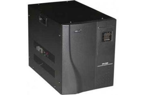 Стабилизатор напряжения Prorab DVR 12090 Стабилизаторы напряжения