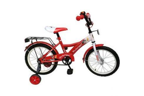 Велосипед Navigator Ну, Погоди!, Колёса 16 ВН16120 Двухколесные велосипеды