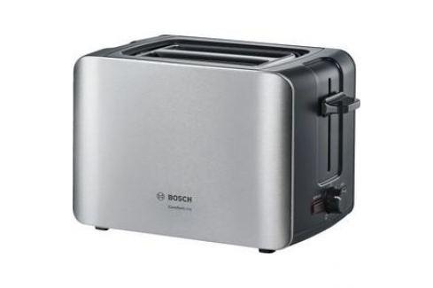 Тостер Bosch TAT6A913 Тостеры