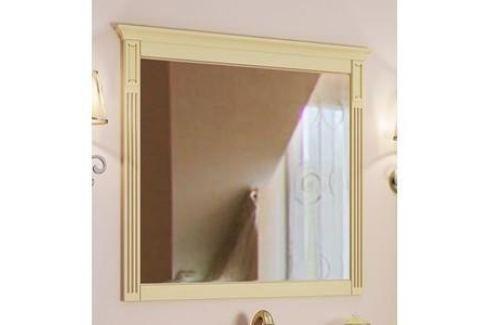 Зеркало Timo Аура аворио с бронзой (Au.z-80 M (A-B)) Мебель для ванных комнат