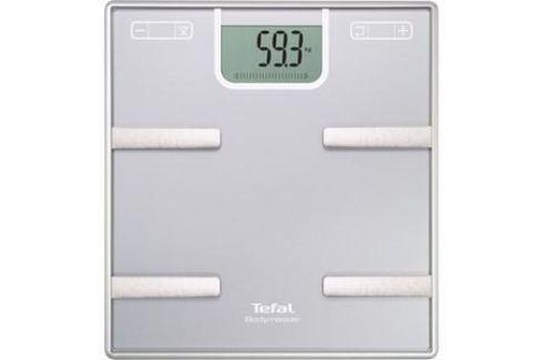 Весы Tefal BM 6010 Электроника и оборудование