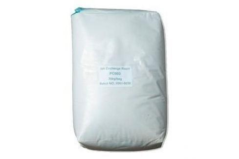 Pure Resin Ионообменная смола TC007FG (Na+) (40153) Материалы для фильтров