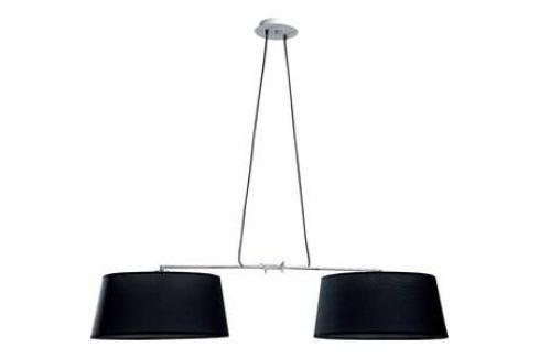 Подвесной светильник Mantra 5306+5309 Потолочные светильники