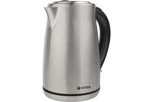 Чайник электрический Vitek VT-7020(ST) Чайники электрические
