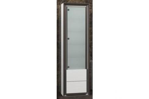 Пенал Opadiris Капри 50 левый (Z0000001662) Мебель для ванных комнат