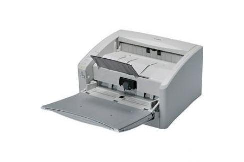Сканер Canon DR-6010C (3801B003) Сканеры
