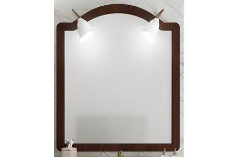 Светильники Opadiris Виктория 10 бронза, 2 шт., для зеркал Виктория (Z0000002331) Мебель для ванных комнат