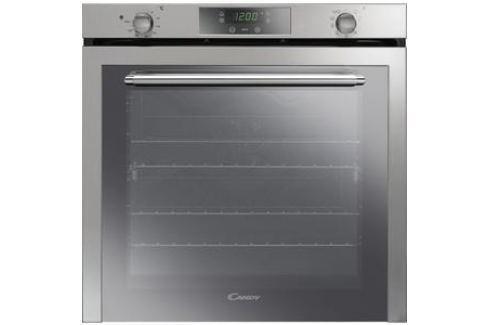 Электрический духовой шкаф Candy FXE 629 X Электроника и оборудование