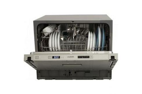 Встраиваемая посудомоечная машина Flavia CI 55 Havana P5 Компактные