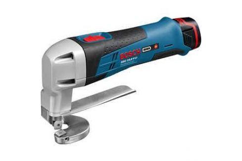 Ножницы Bosch GSC 10.8 V-LI (0.601.926.105) без аккум Электро-ножницы