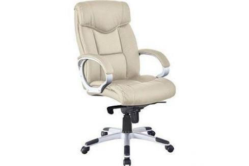 Кресло Хорошие кресла Albert beige Компьютерные кресла