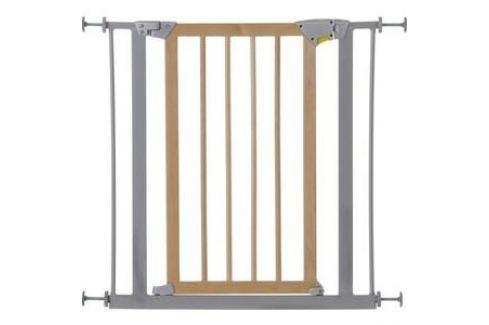 Детские ворота безопасности Hauck Metal/wood deluxe Барьеры и ворота