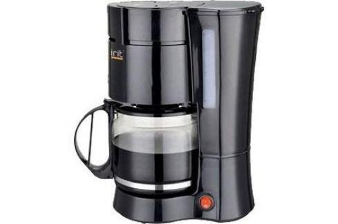 Кофеварка Irit IR-5052 Кофеварки