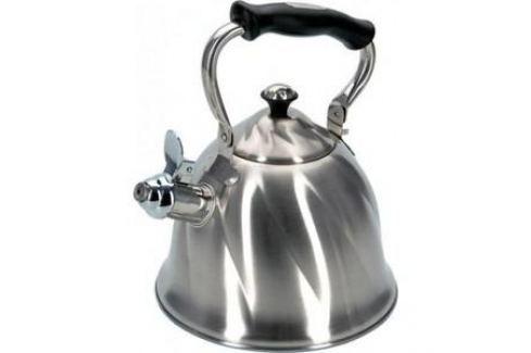 Чайник 2.6 л со свистком Regent Tea (93-TEA-29) Чайники