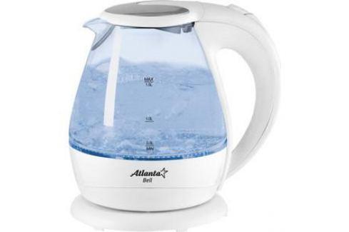 Чайник электрический Atlanta ATH-2460 Чайники электрические