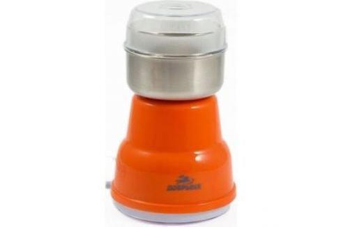 Кофемолка Добрыня DO 3701 Кофемолки