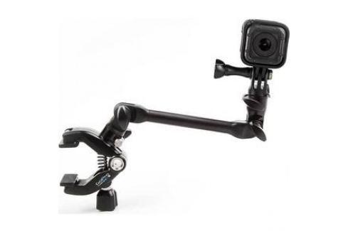 Крепление для музыкальных инструментов GoPro AMCLP-001 (The Jam-Adjustable Music Mount) Аксессуары к экшн-камерам