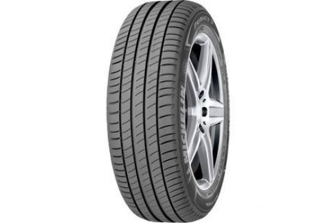 Летние шины Michelin 235/50 R18 101Y Primacy 3 Шины