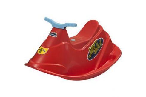 Качели Marian Plast (Palplay) Водный Мотоцикл (331) Качели для детей