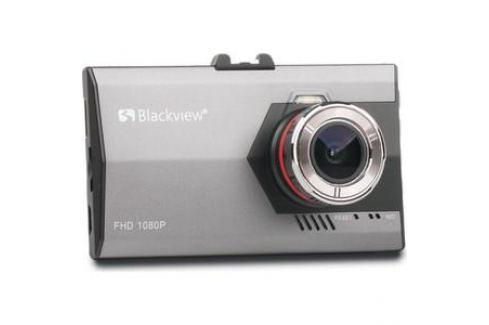 Видеорегистратор Blackview F9 Видеорегистраторы
