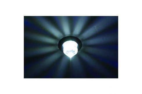Точечный светильник Novotech 357019 Точечные светильники