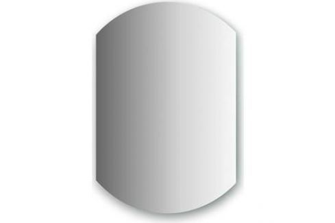 Зеркало поворотное Evoform Primary 50х70 см, со шлифованной кромкой (BY 0053) Мебель для ванных комнат