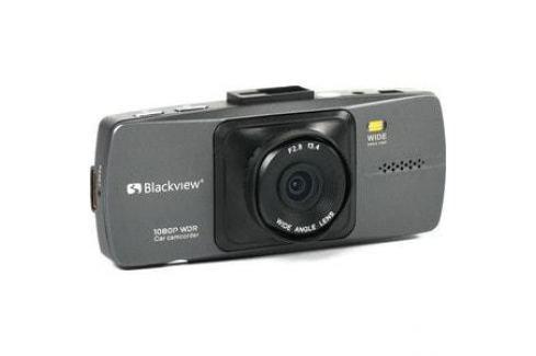 Видеорегистратор Blackview Z5 Видеорегистраторы
