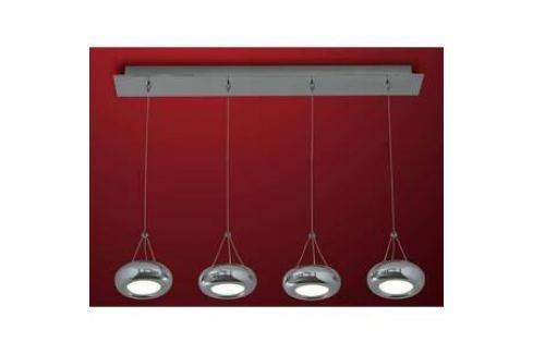 Подвесной светильник Citilux CL707141 Потолочные светильники