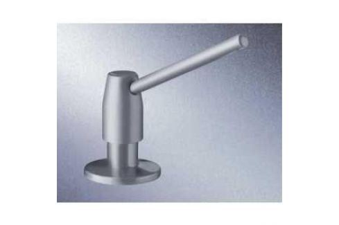 Дозатор Blanco для мыла tango нерж сталь (512643) Кухонные мойки