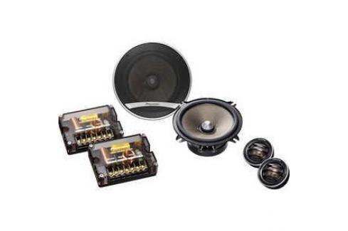 Акустическая система Pioneer TS-E130CI Автомобильная акустика