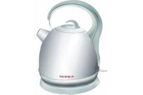 Чайник электрический Supra KES-1724 Чайники электрические